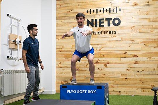 Fisio-Fitness-Nieto-home-2