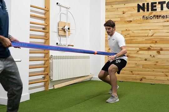 Fisio-Fitness-Nieto-home-3