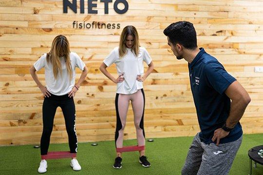 Fisio-Fitness-Nieto-home-4