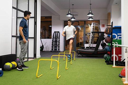Fisio-Fitness-Nieto-home-5