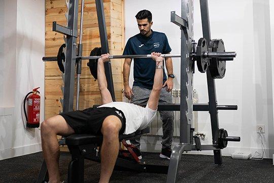 Fisio-Fitness-Nieto-home-8