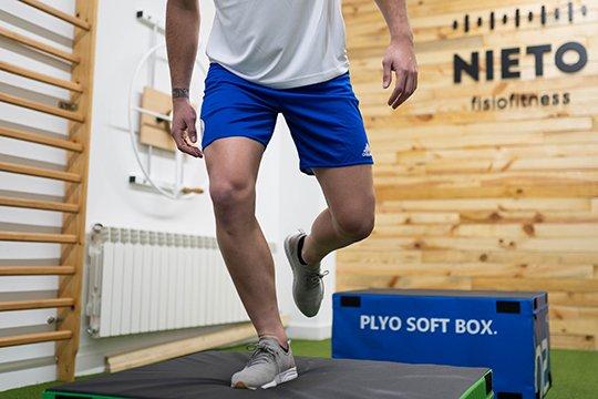 Fisio-Fitness-Nieto-home-9