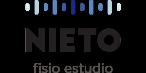 Fisio-estudio-Nieto