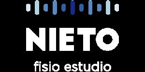 Fisio-estudio-Nieto-2