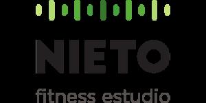 Fitness-estudio-Nieto