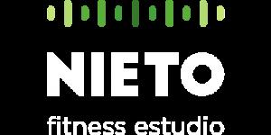 Fitness-estudio-Nieto-2