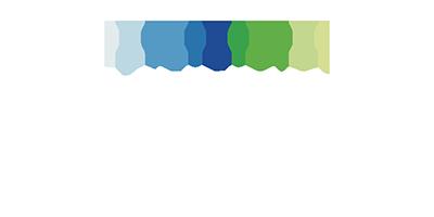 Logo-Nieto-fisiofitness-home