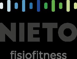 Logotipo-Nieto-Fisio-Fitness