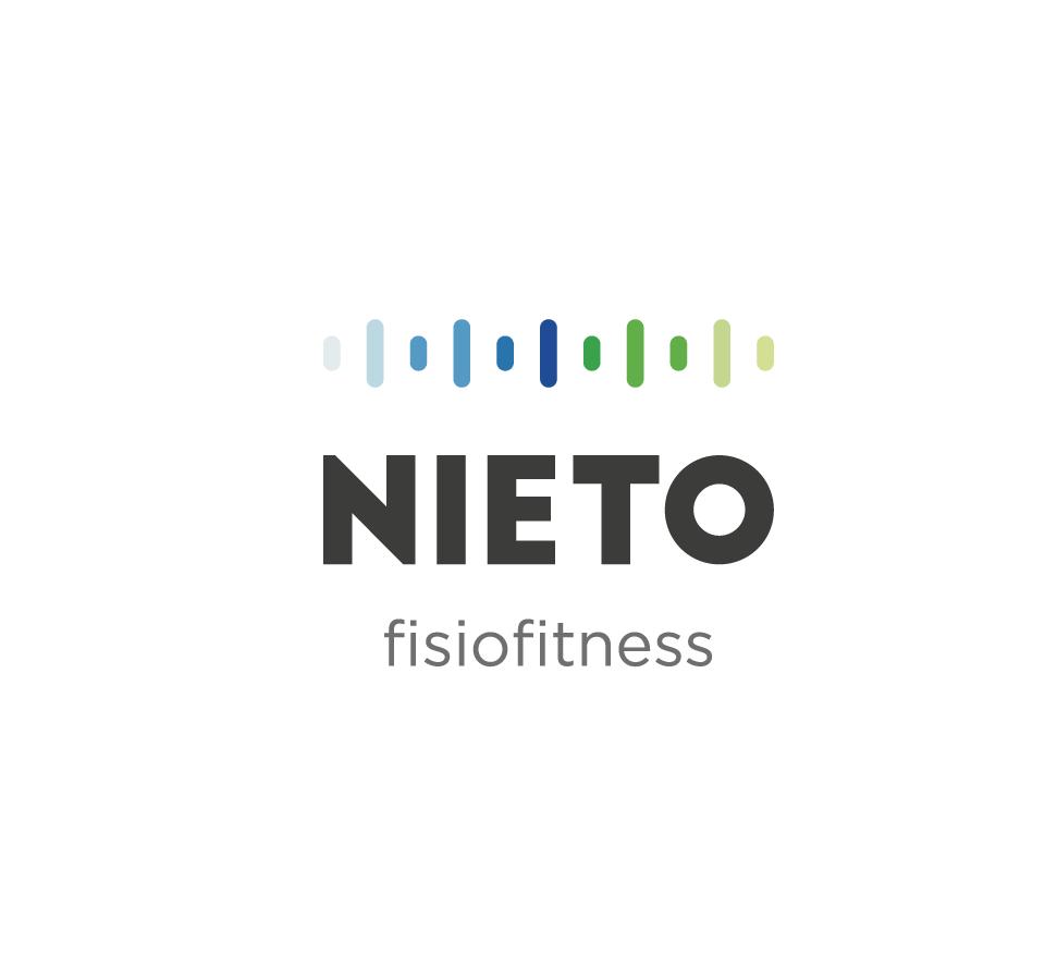 Logotipo-Nieto-Fisio-Fitness-Facebook