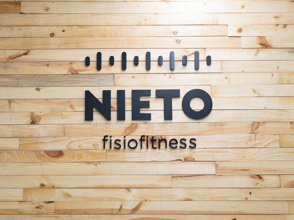Nieto-Fisio-Fitness-Portada-Web