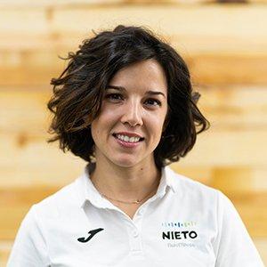 Nuestro-Equipo-Nieto-Fisio-Fitness-4