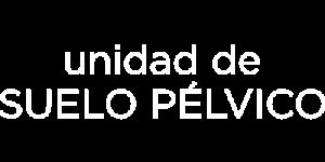 unidad-de-suelo-pélvico-2