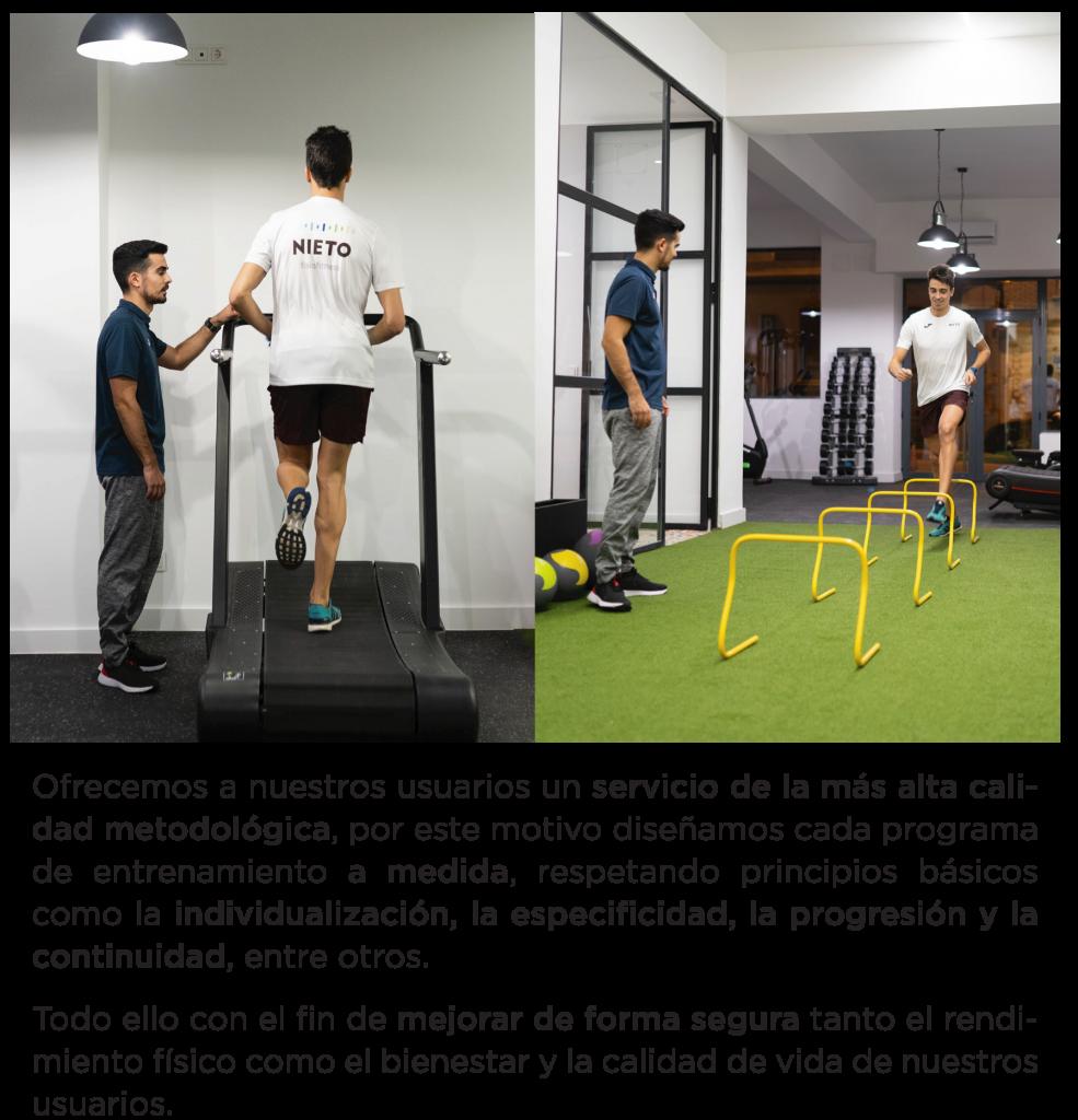 Fisio-Fitness-Nieto-centro-deportivo