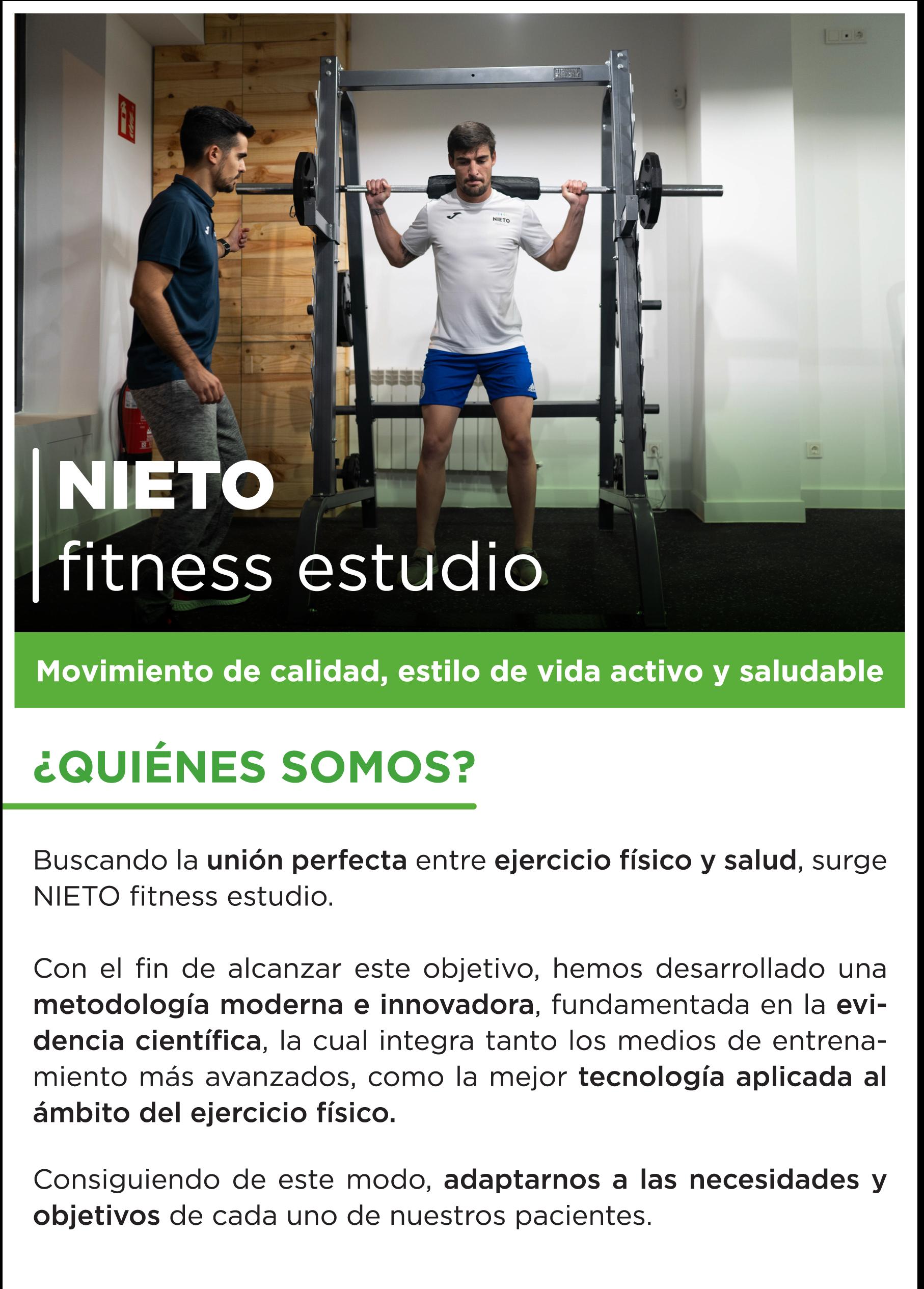 Fitness-Estudio-quienes-somos-Nieto
