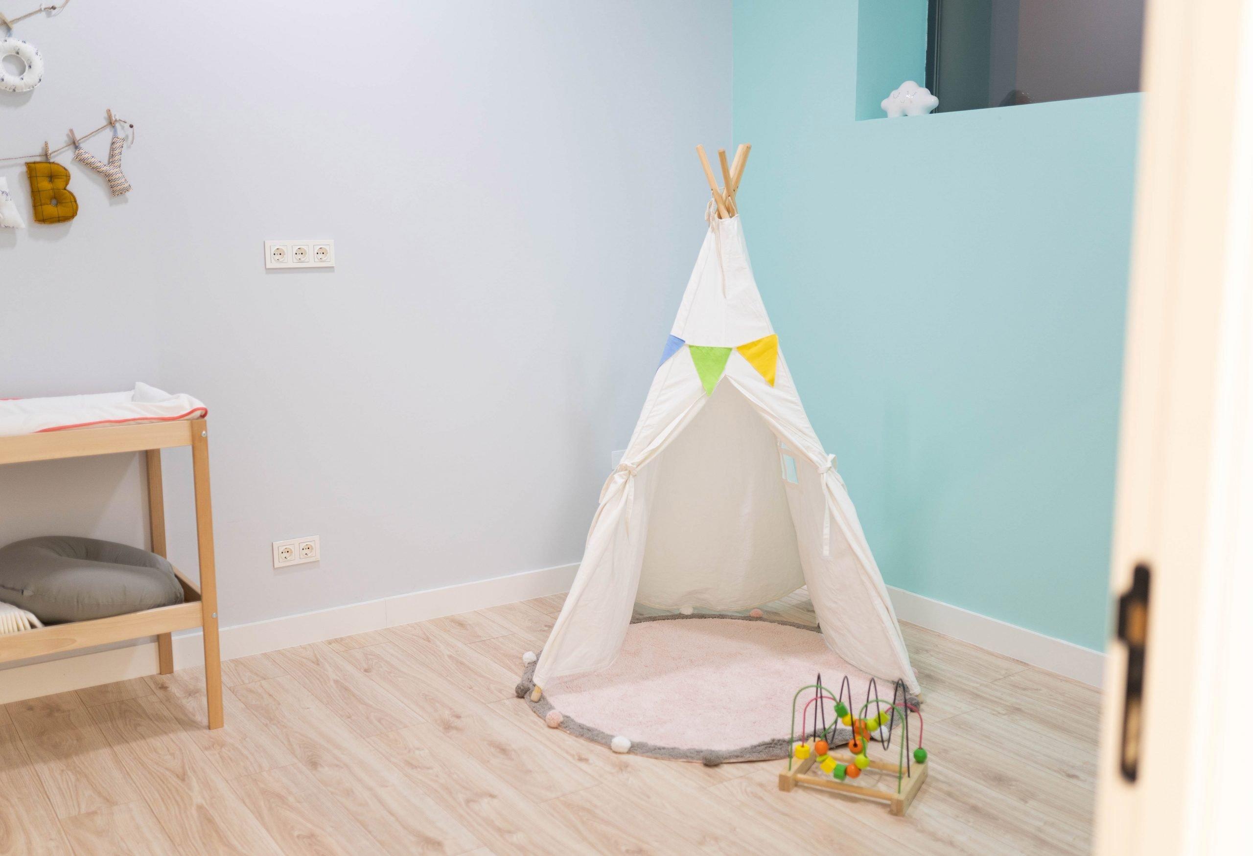 Instalaciones-Nieto-Fisio-Estudio-2