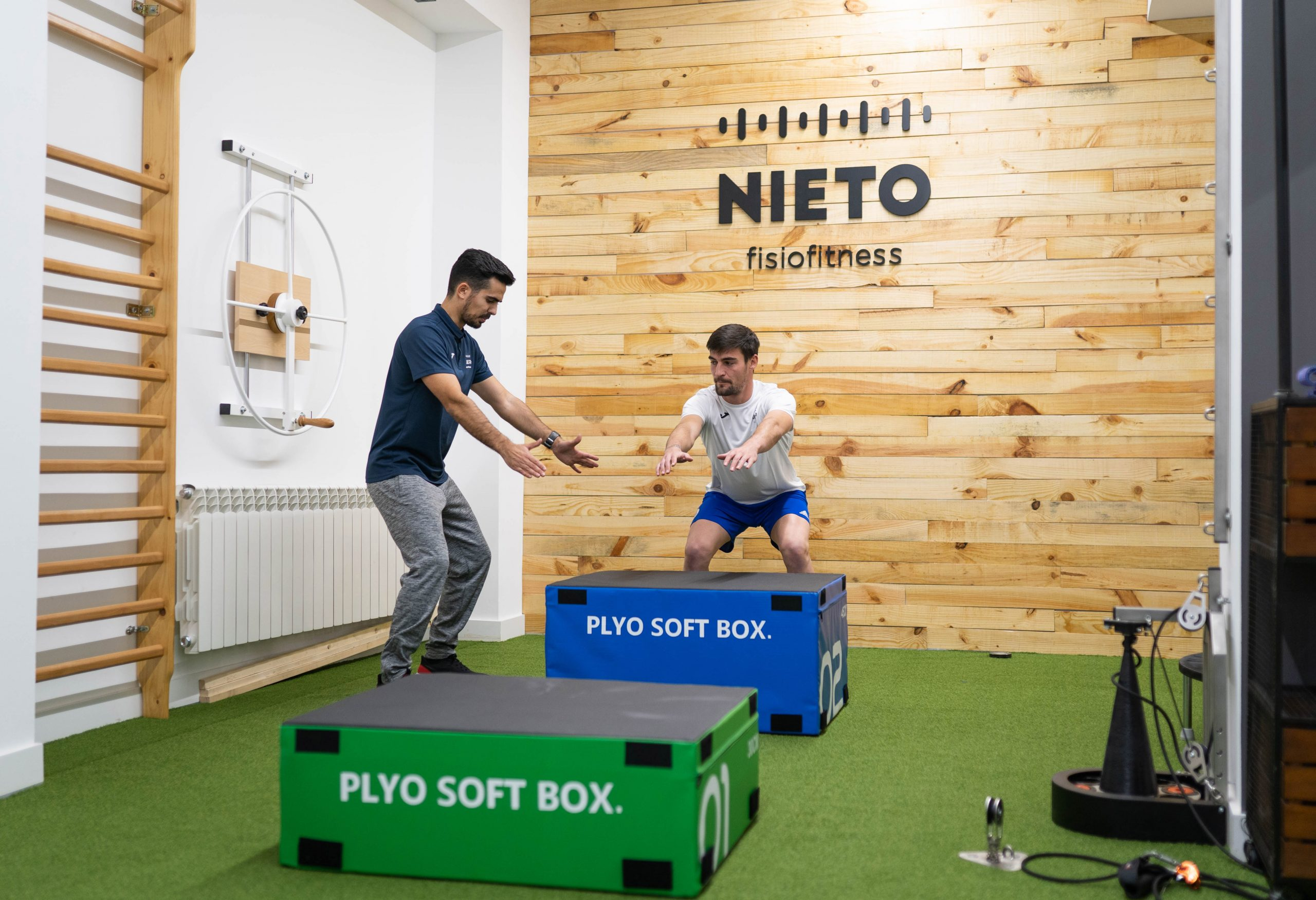 Instalaciones-Nieto-Fisio-Estudio-21