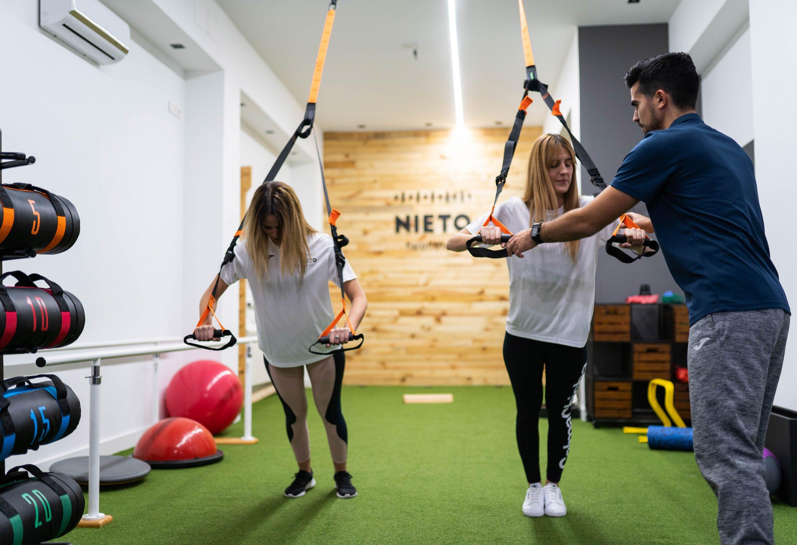 Instalaciones-Nieto-Fisio-Estudio-29