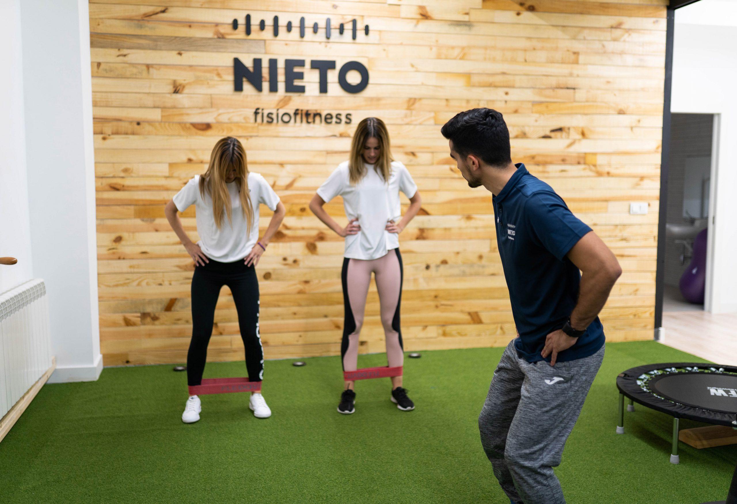 Instalaciones-Nieto-Fisio-Estudio-31