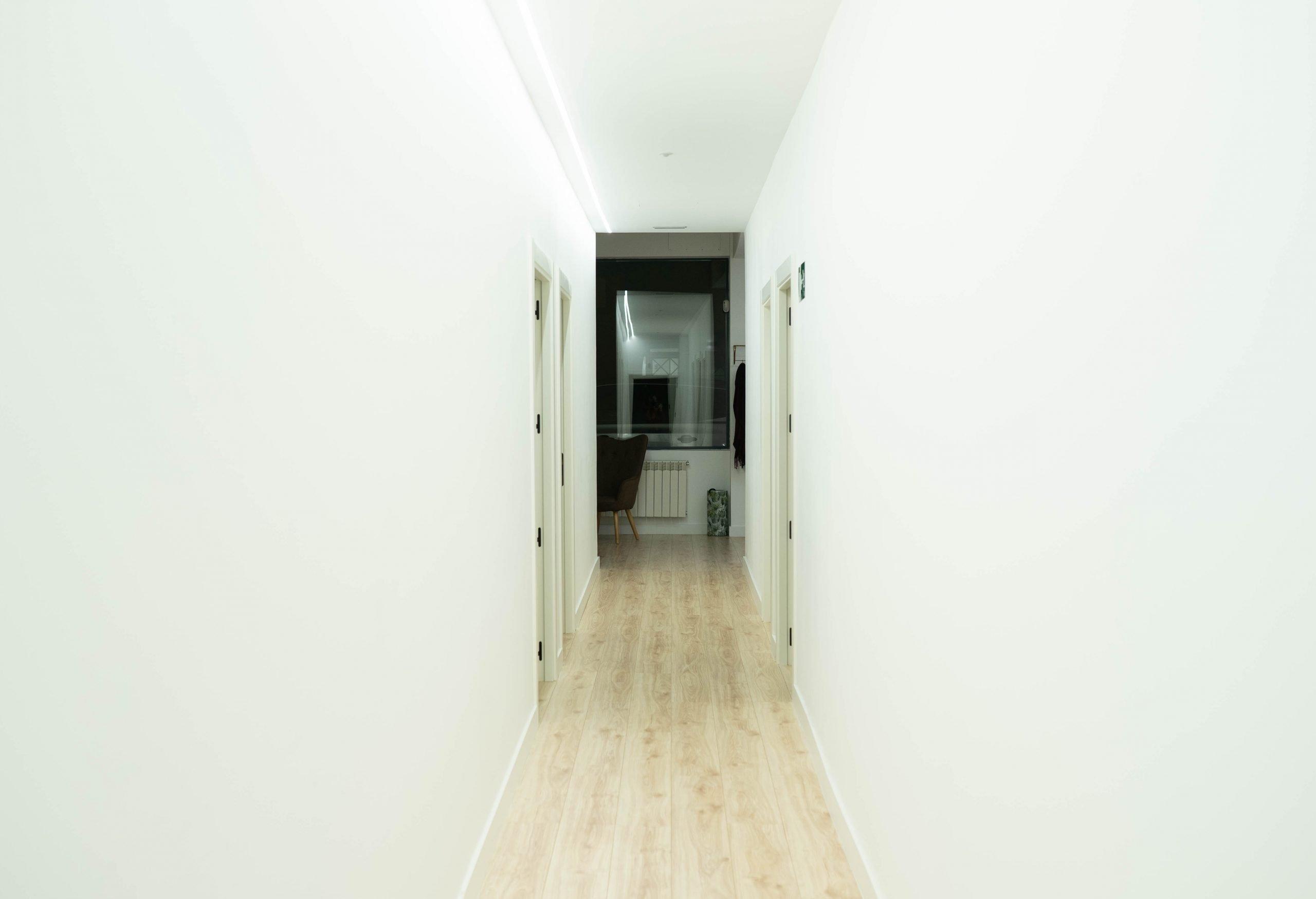 Instalaciones-Nieto-Fisio-Estudio-4