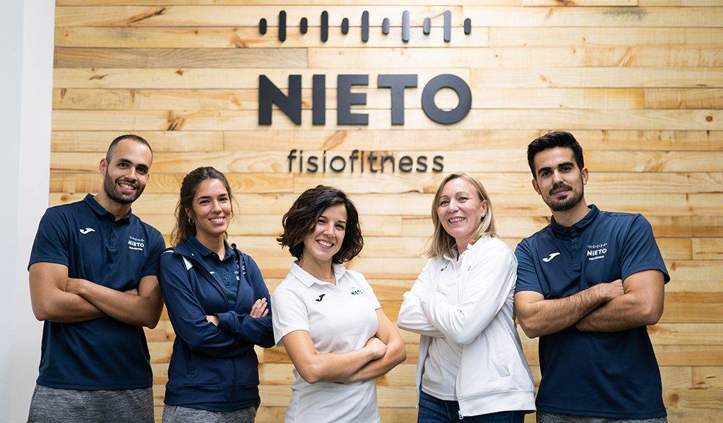 Nuestro-Equipo-Nieto-Fisio-Fitness-7