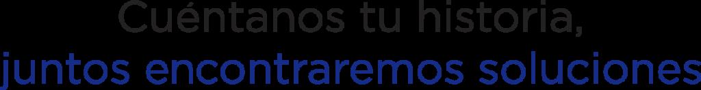 Tarifas-Nieto-fisiofitness-4