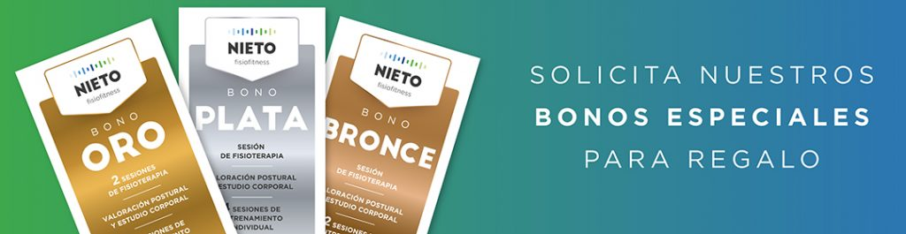 Banner-Bonos-Fisioterapia-Nieto