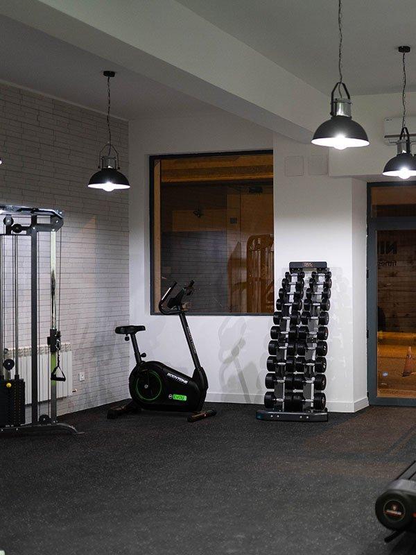 Fitness-Estudio-vs-gimnasios