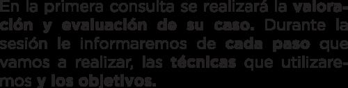 Suelo-Pelvico-nieto-fisiofitness-4
