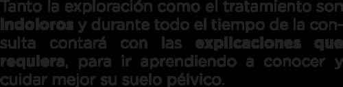 Suelo-Pelvico-nieto-fisiofitness-5